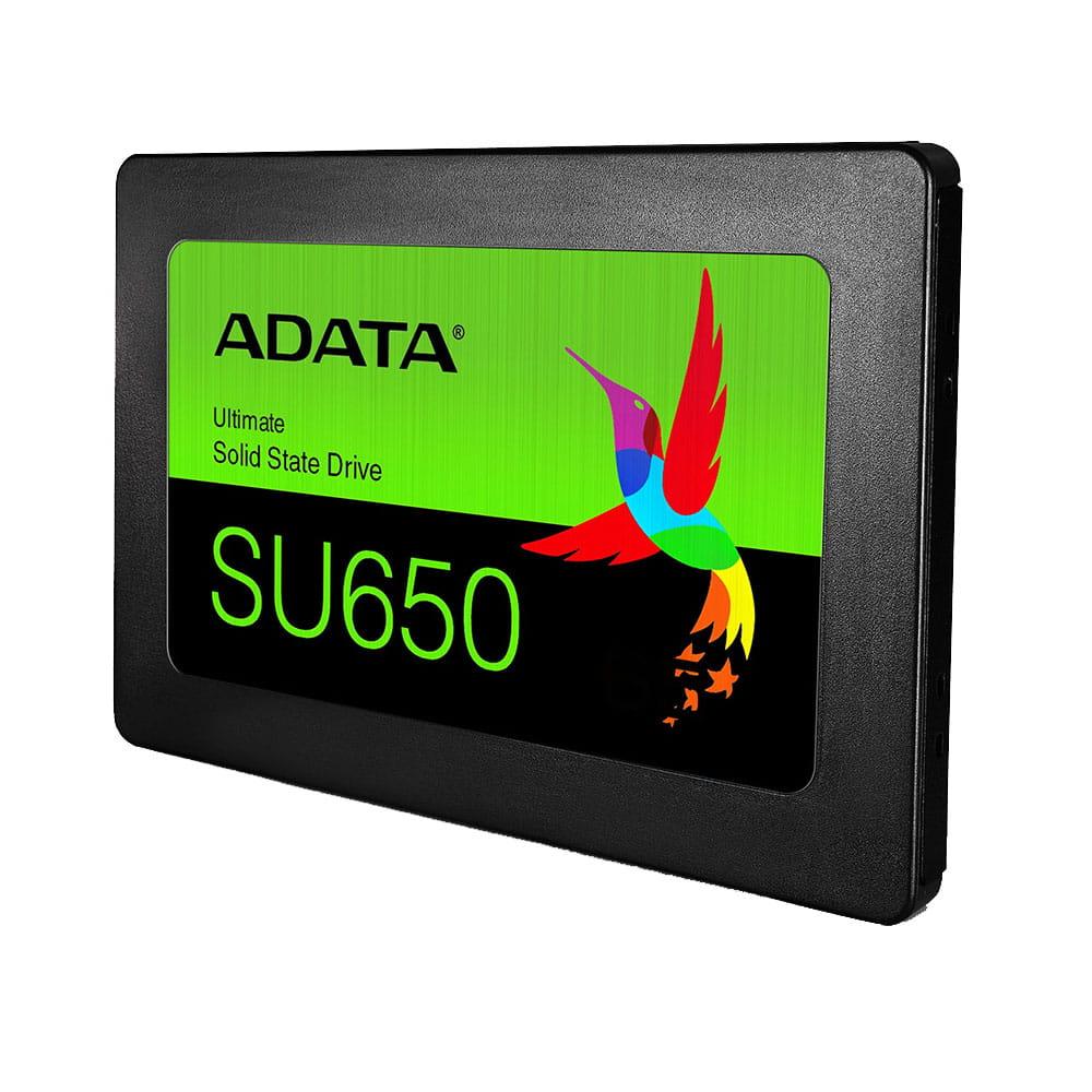 HDASU650SS-120GT-R_00003