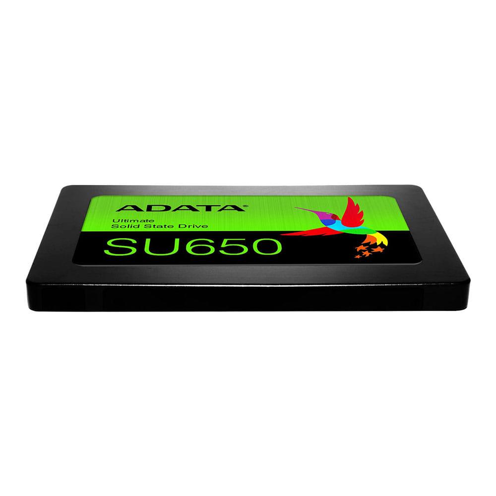 HDASU650SS-120GT-R_00004