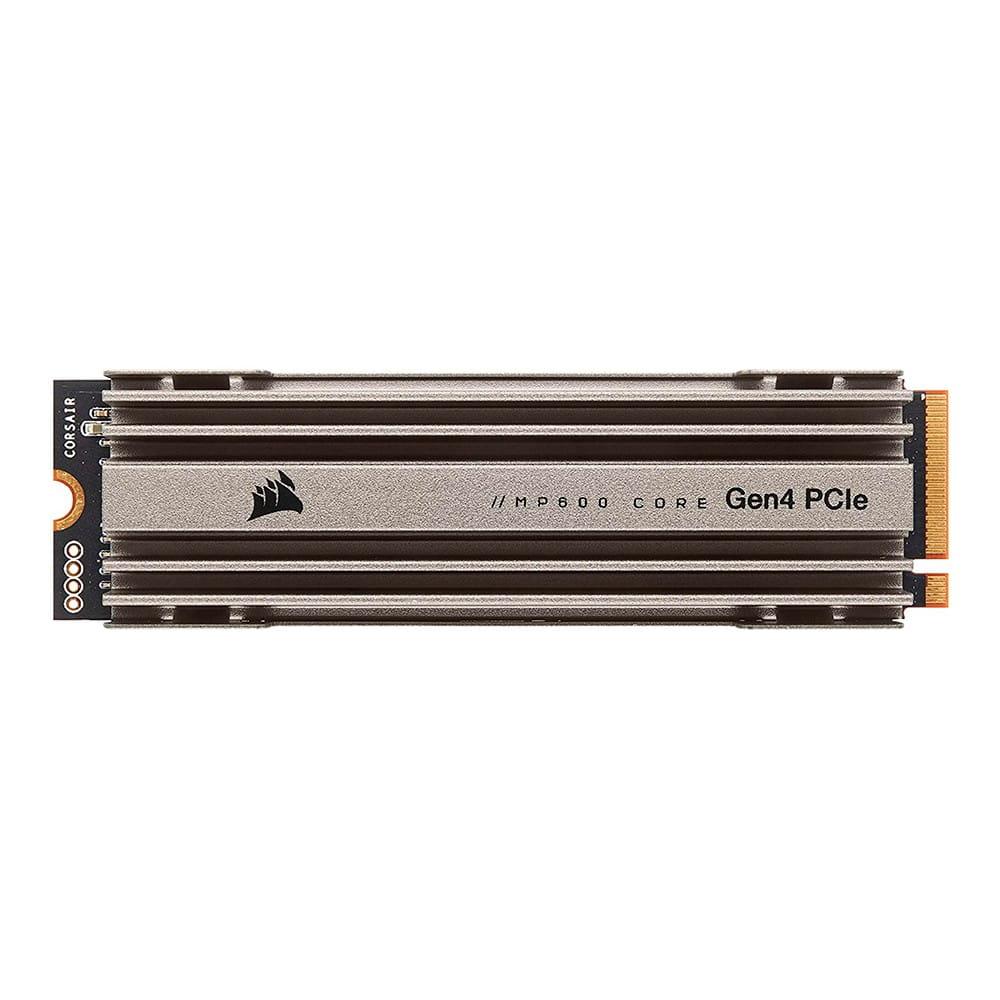 HDCSSD-F1000GBMP600COR_00003
