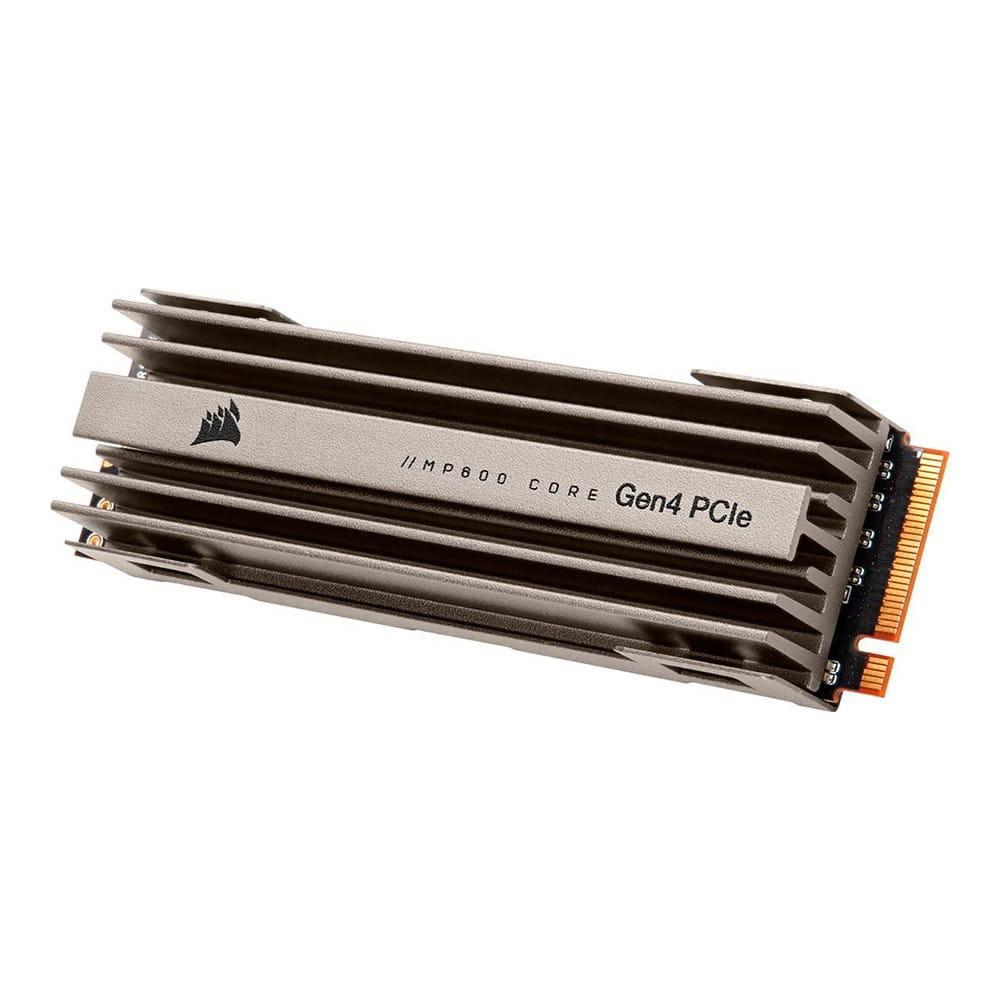 HDCSSD-F1000GBMP600COR_00004