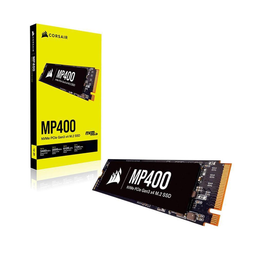 HDCSSD-F4000GBMP400_00003