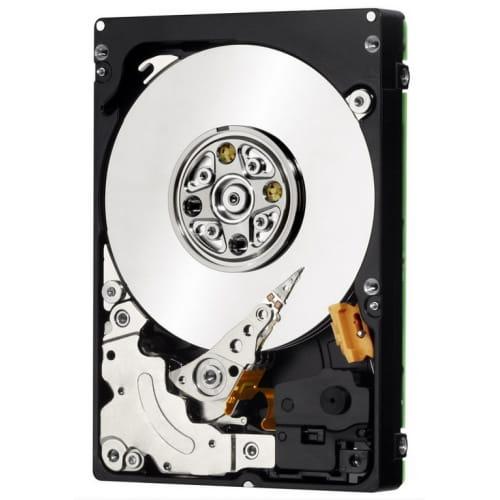 HDD TOSHIBA 500GB 3.5 SATA3 7200RPM REFURBISHED