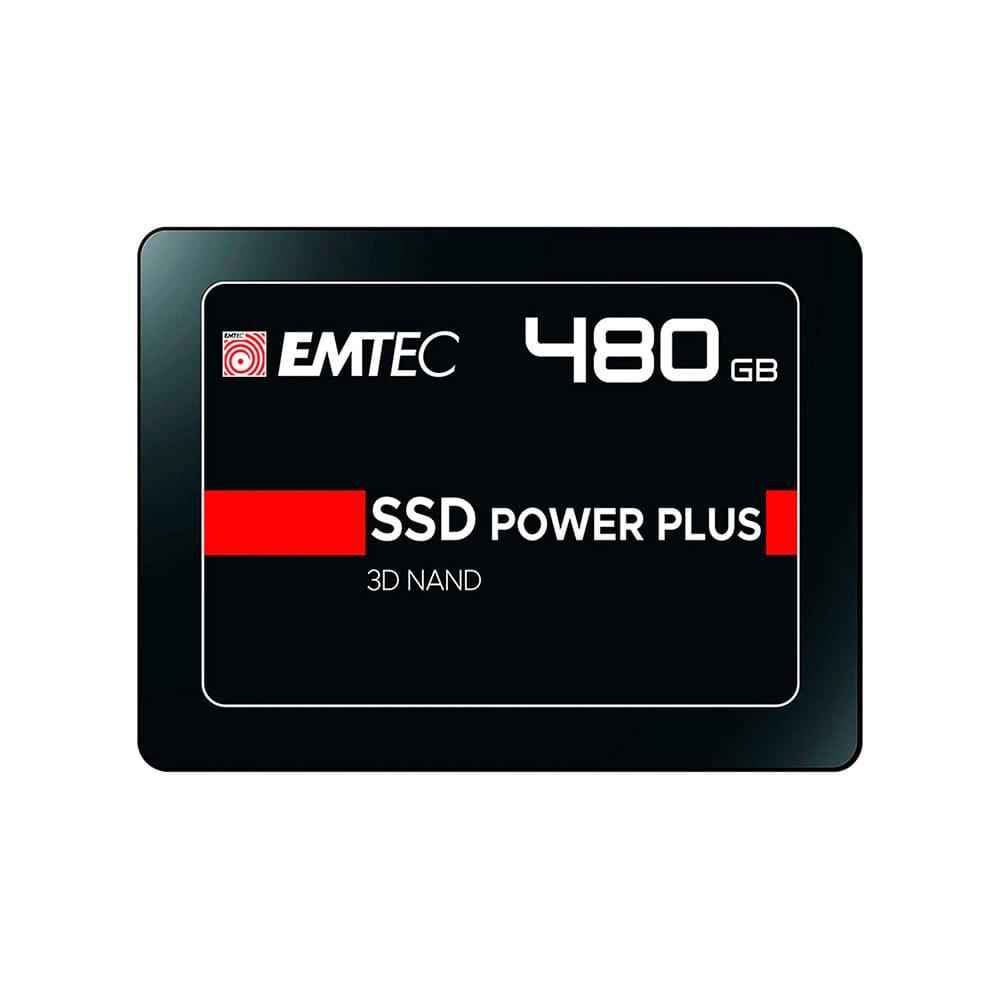 HDECSSD480GX150_00002