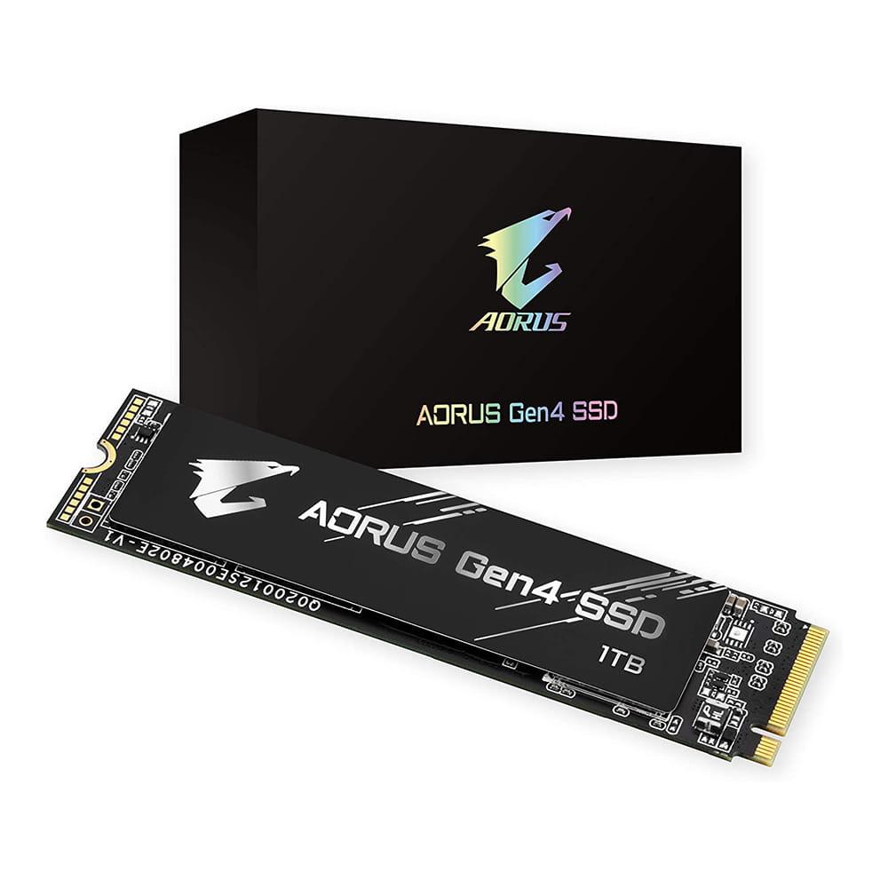 HDGP-AG41TB_00003