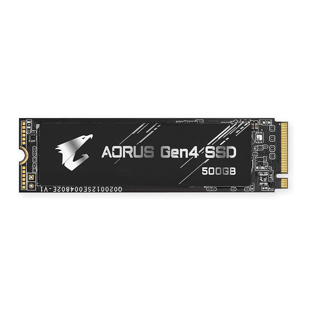 HDGP-AG4500G_00002