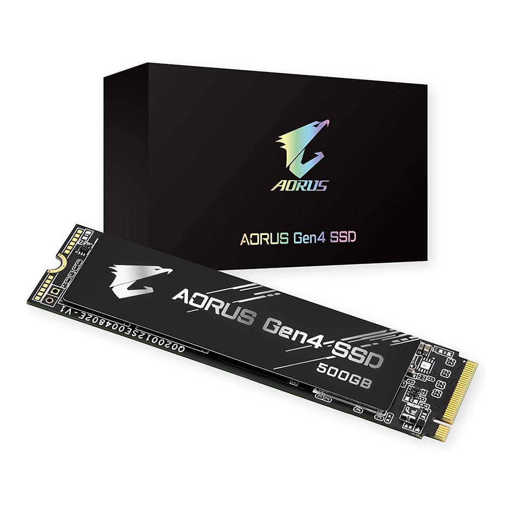 HDGP-AG4500G_00003