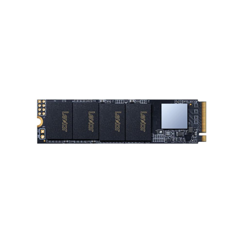 HDLNM100-512RB_00002