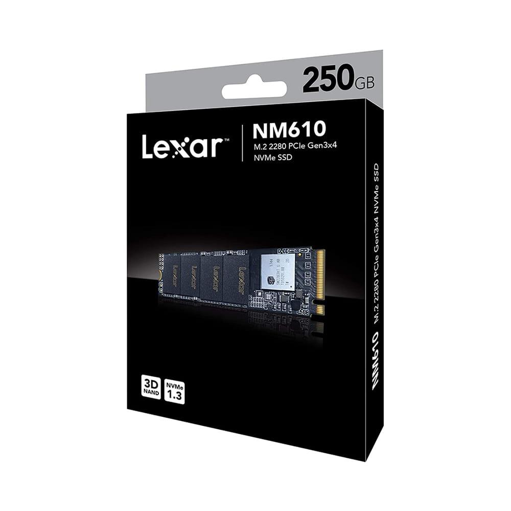 HDLNM610-250RB_00005