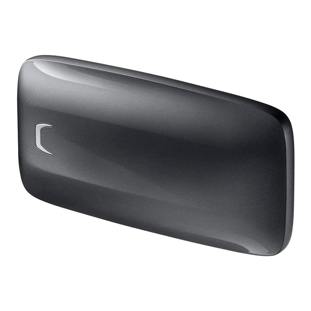 Samsung Portable SSD X5 1Tb USB 3.2 Negro
