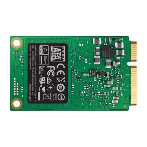 HDMZ-M6E1T0BW_00002