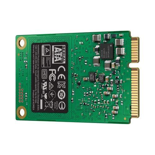 HDMZ-M6E1T0BW_00004