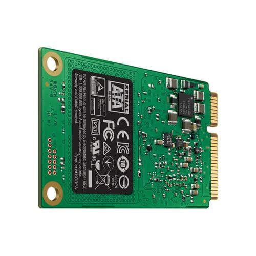 HDMZ-M6E1T0BW_00006
