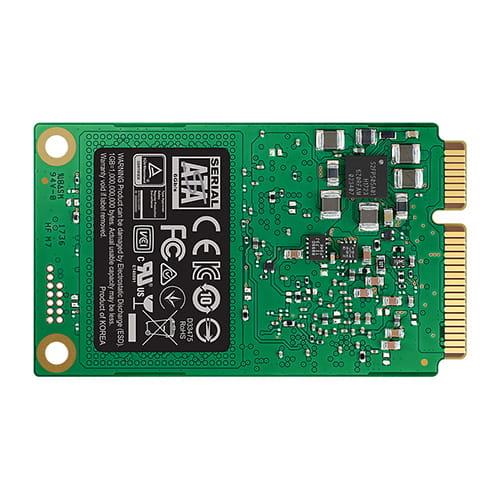 HDMZ-M6E250BW_00002