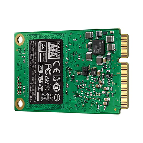 HDMZ-M6E250BW_00005