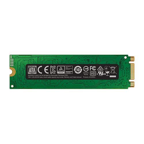 HDMZ-N6E2T0BW_00003