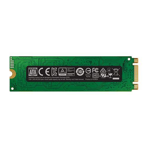 HDMZ-N6E500BW_00004