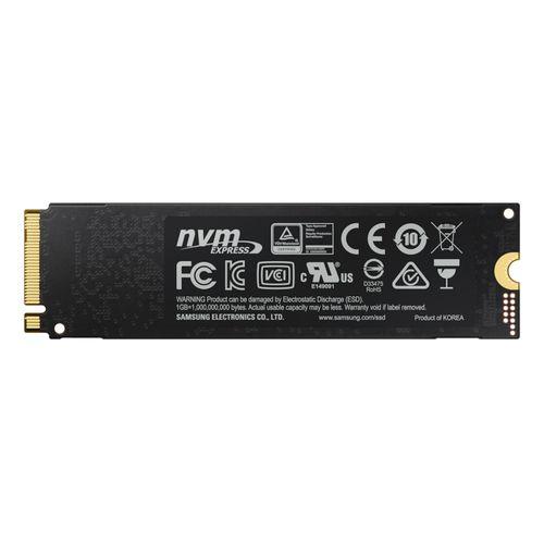 HDMZ-V7S500BW_00004