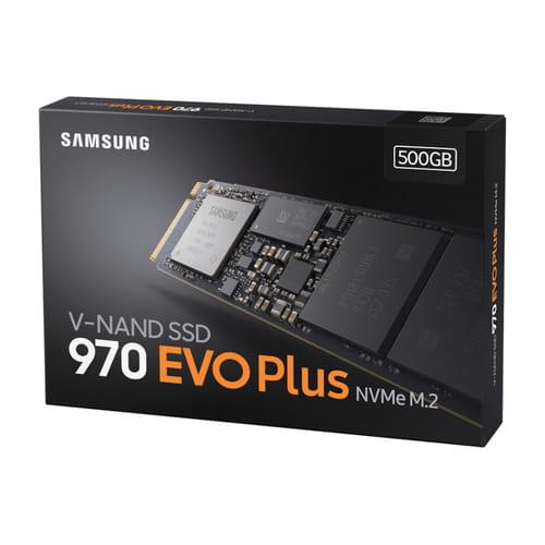 HDMZ-V7S500BW_00005