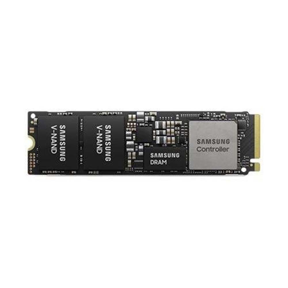 SSD 256Gb Samsung PM9A1 NVMe M.2 Type 2280