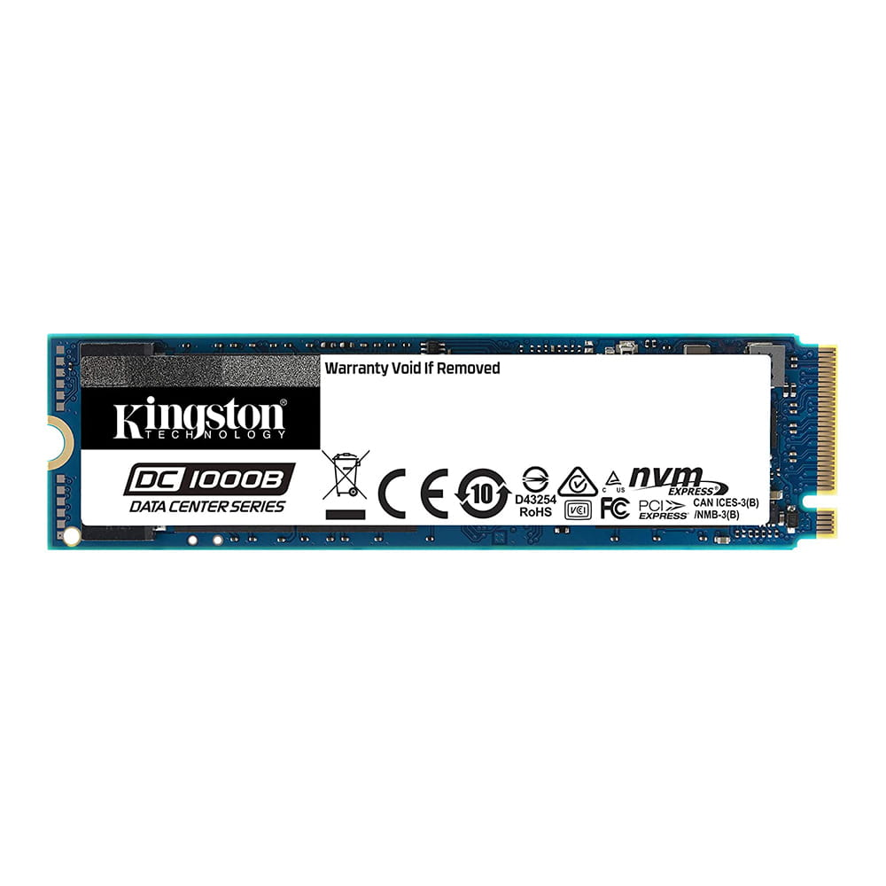 HDSEDC1000BM8-240G_00002
