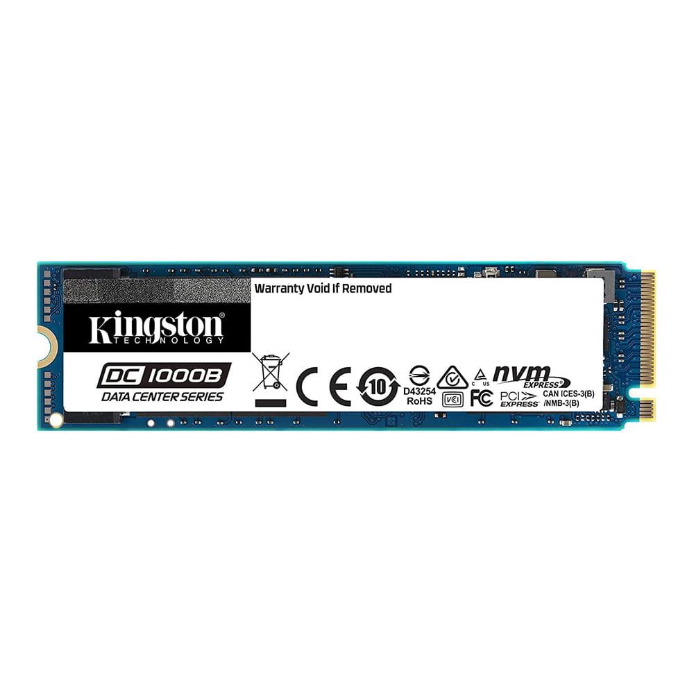 HDSEDC1000BM8-480G_00002
