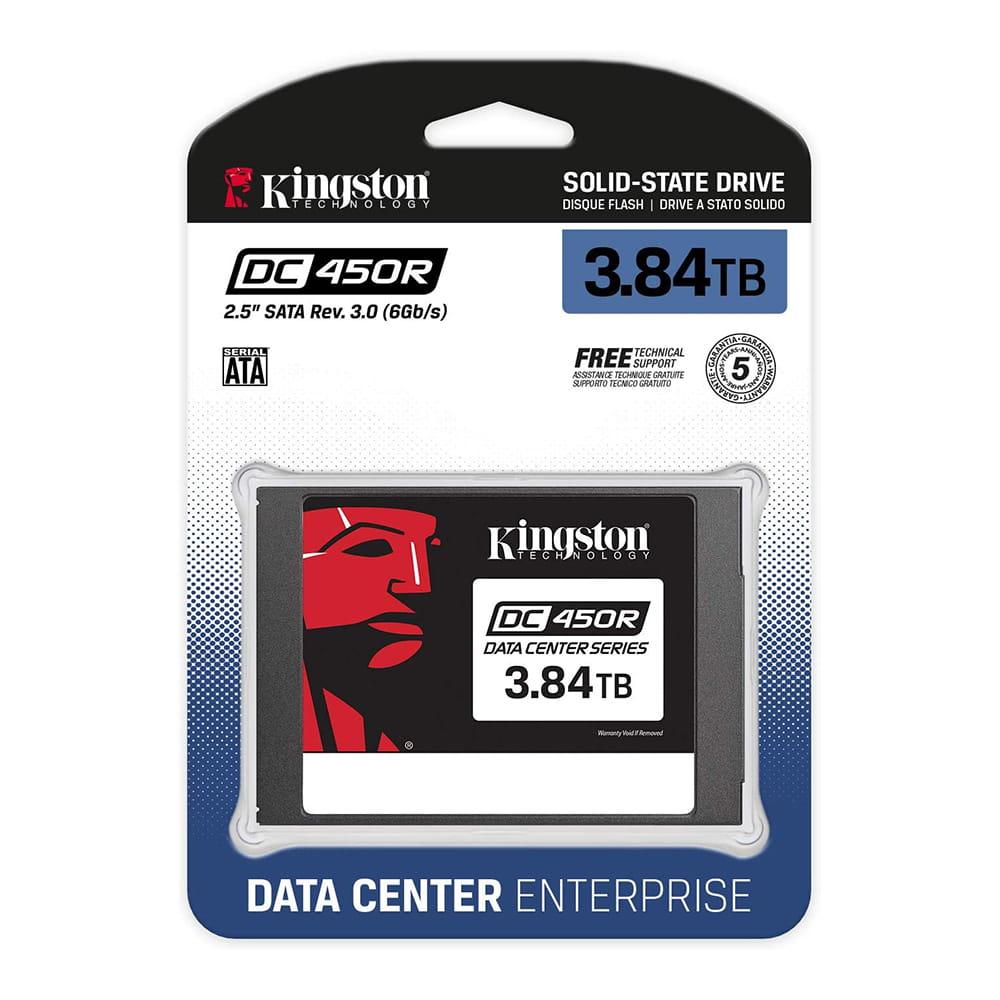 HDSEDC450R-3840G_00003