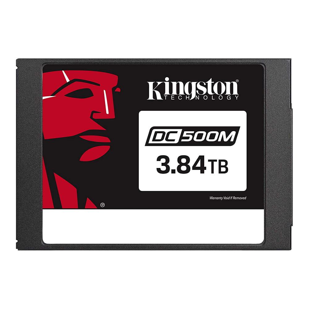 HDSEDC500M-3840G_00002