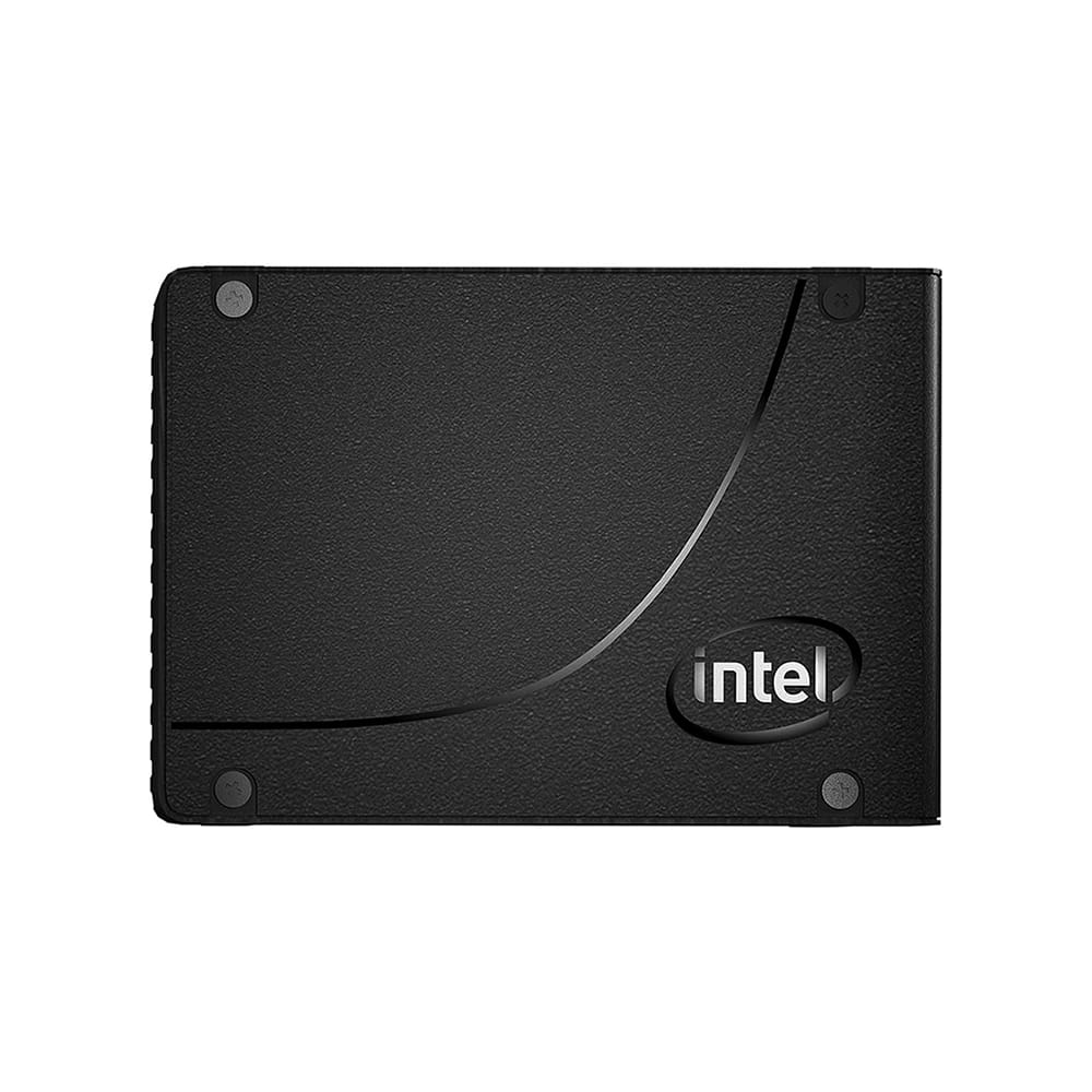 SSD 1.5Tb Intel Optane P4800X 2.5 PCIe/NVMe