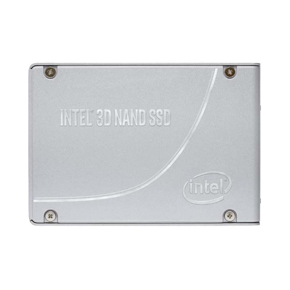 HDSSDPE2KE032T801_00002