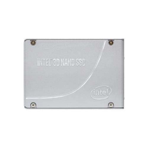 HDSSDPE2KX040T801_00002