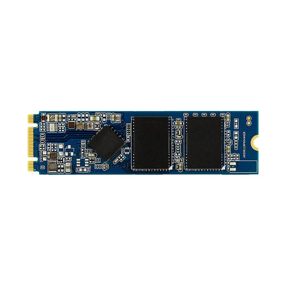 SSD 480Gb GoodRam S400U SATAIII M.2 Type 2280