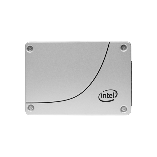 HDSSDSC2KB480G801_00002