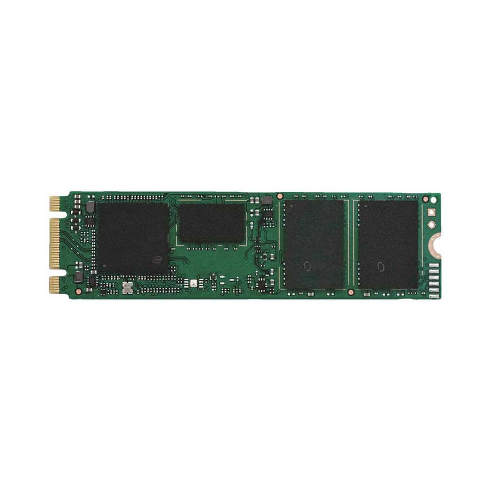 SSD 240Gb Intel D3 S4510 SATAIII M.2 Type 2280