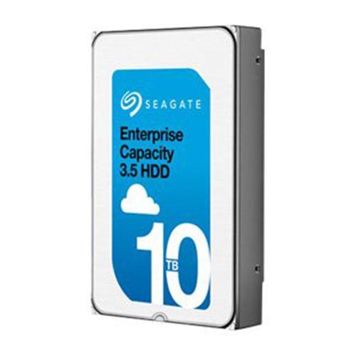 HDD 10Tb Seagate Enterprise 3.5 SAS 7200rpm