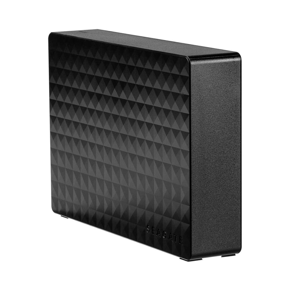 Seagate Expansion Desktop 8Tb USB 3.0