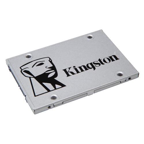 SSD 240Gb Kingston UV500 2.5 SATA3