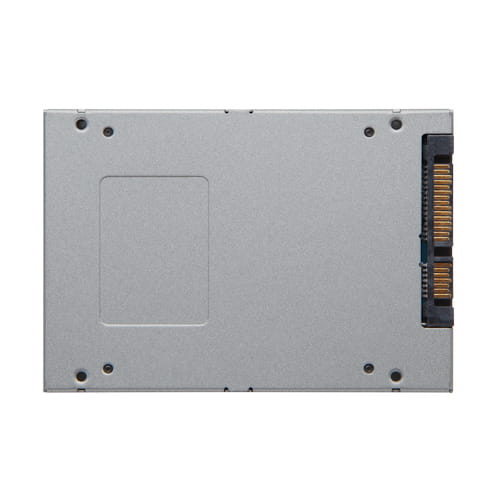 SSD 960Gb Kingston UV500 2.5 SATA3