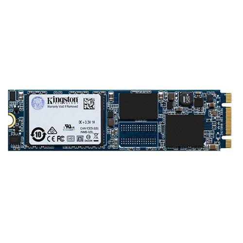 HDSUV500M8-120G_00002