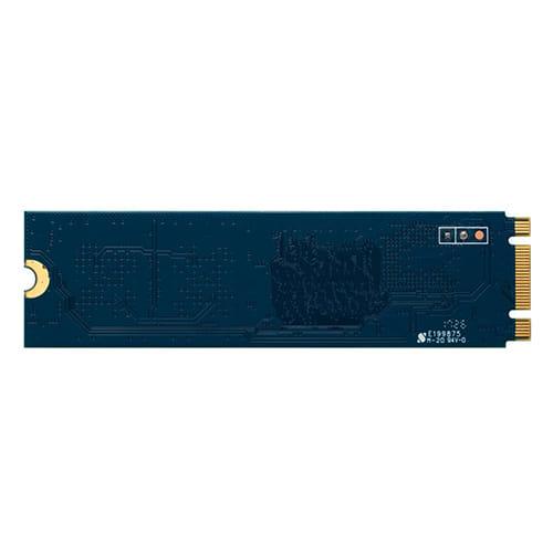 HDSUV500M8-120G_00003