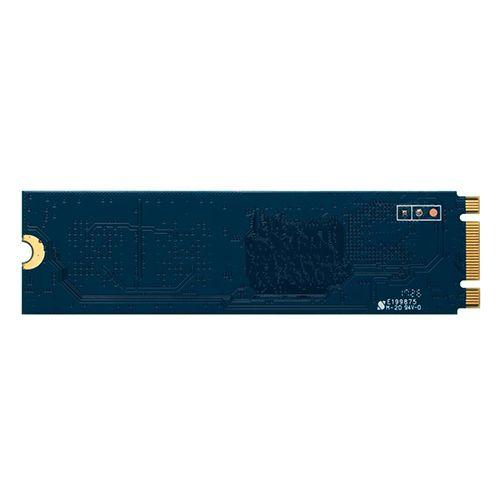 HDSUV500M8/240G_00003