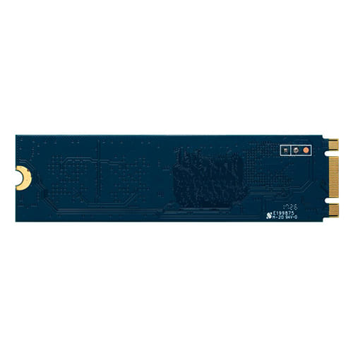 HDSUV500M8-480G_00003
