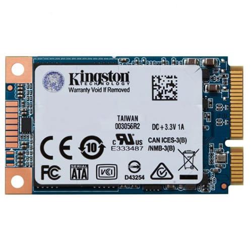HDSUV500MS/240G_00002