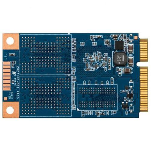 HDSUV500MS/240G_00003
