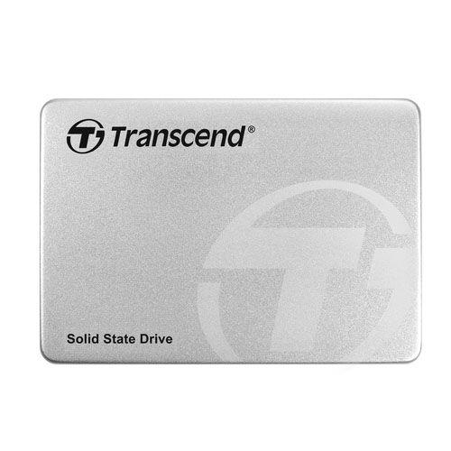 SSD 32Gb Transcend 370S 2.5 SATA3