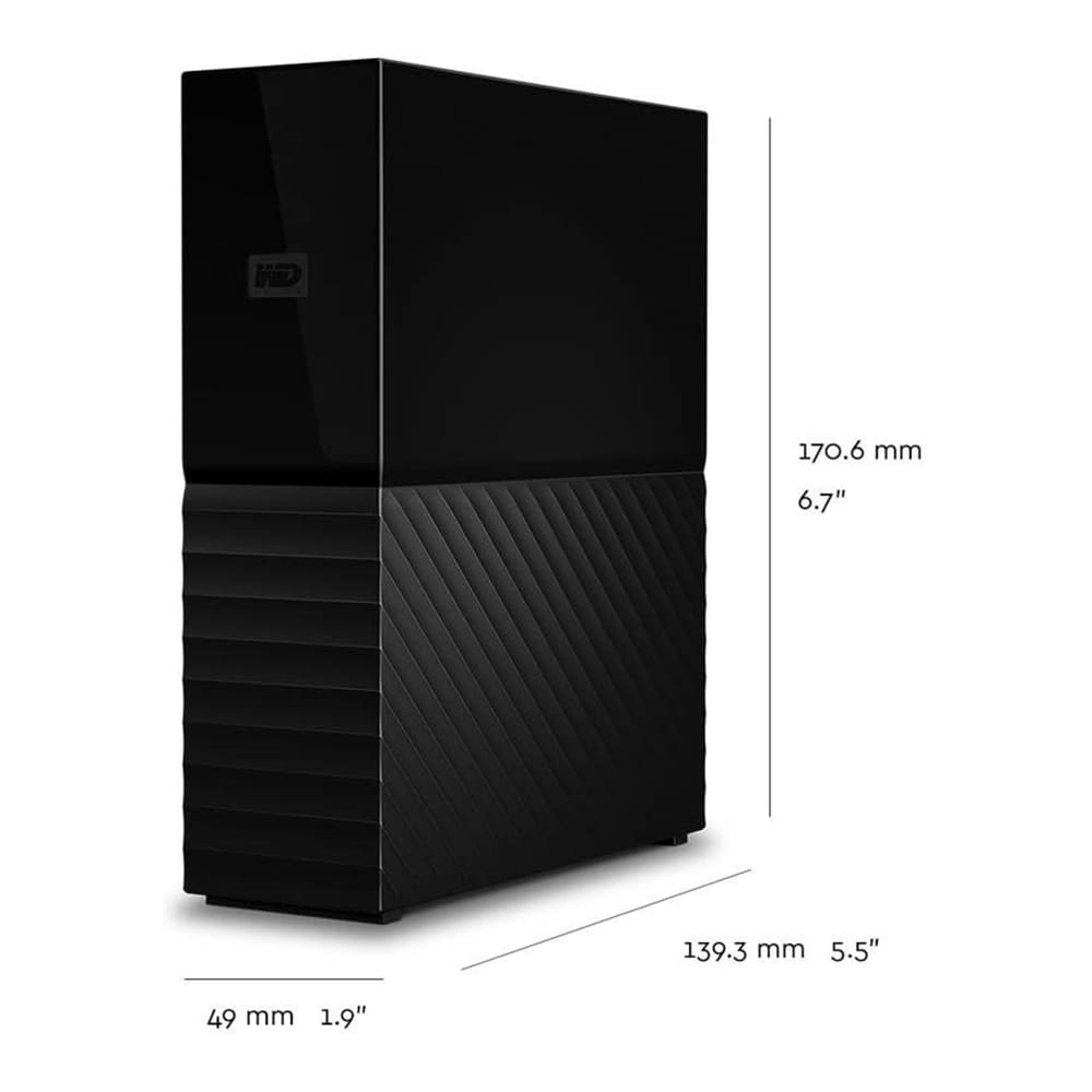 HDWDBBGB0100HBK-EESN_00004