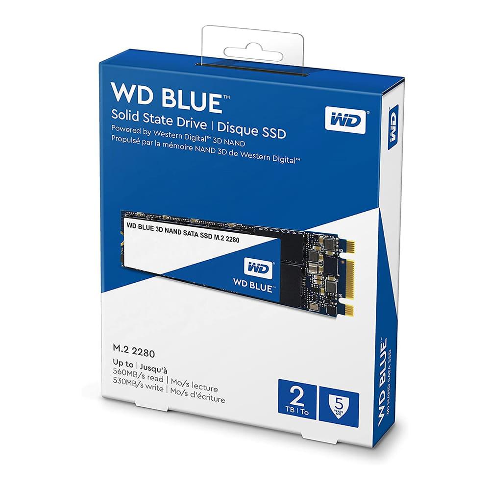 HDWDS200T2B0B_00003