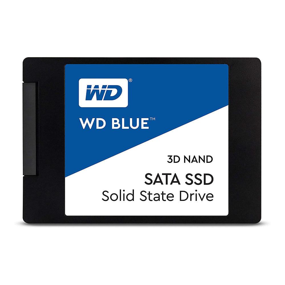 HDWDS250G2B0A_00004