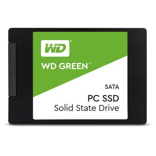 HDWDS480G2G0A_00002