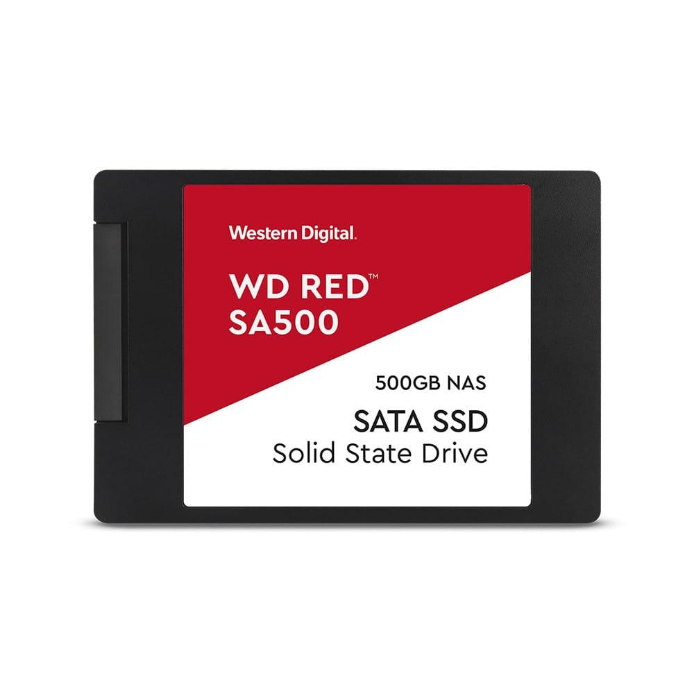 HDWDS500G1R0A_00002