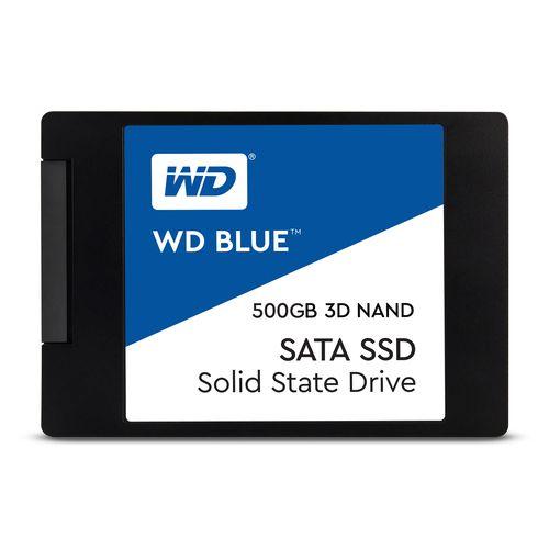 HDWDS500G2B0A_00002